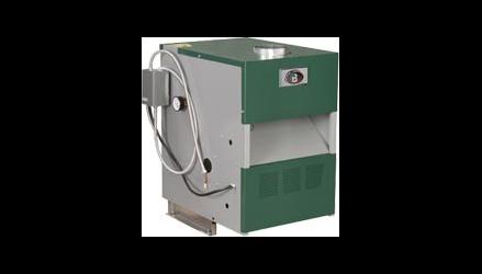Steam & Hot Water Boiler Repair, Service & Installation